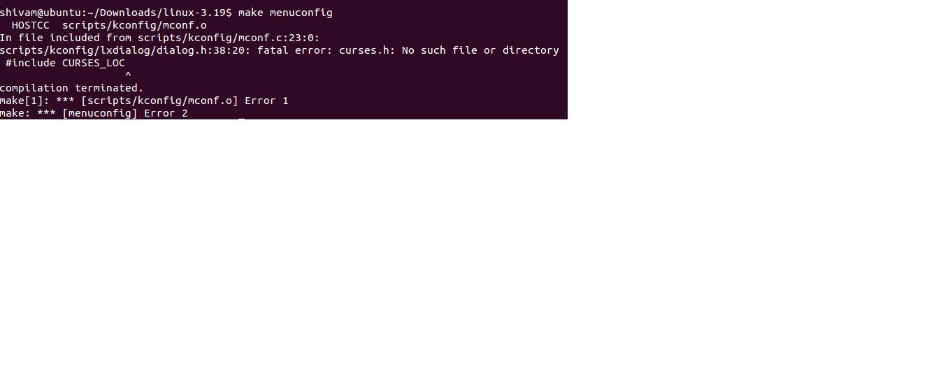 make_menuconfig