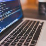 C Programming Tutorials